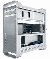 Mac Pro - m - OWC