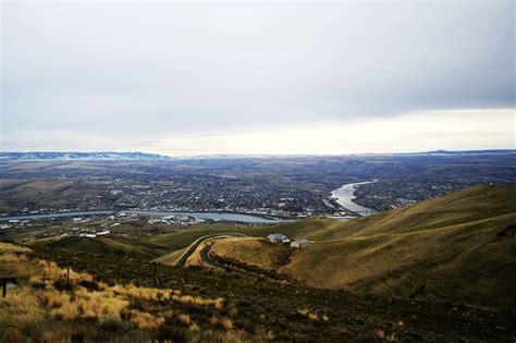 Lewiston, Idaho - Wikipedia