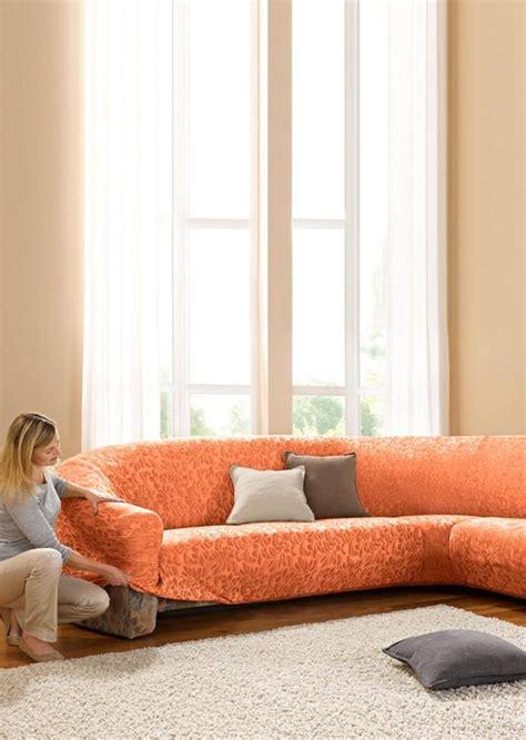 jeté de canapé pour canapé d angle jeté de canapé d 39 angle acheter en ligne atelier