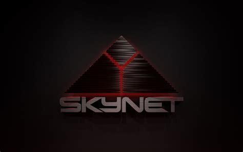 Skynet, Rising