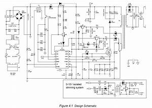Peugeot 206 Audio Wiring Diagram Pdf