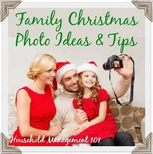 Family Christmas Ideas Tips To Make Your