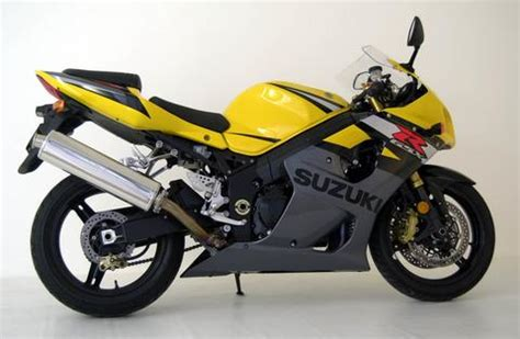 Where Is Suzuki Made by Suzuki Sports Mufflers And Exhaust Systems Made By