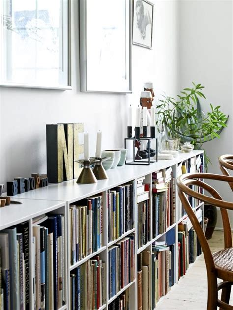 Bookcase Design Ideas by Style Guide How To Decorate Your Bookcases Like A Pro