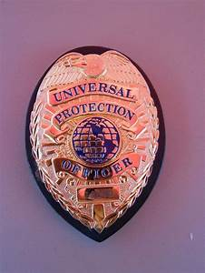 Badge Immeuble Universel : 79 best police badge images on pinterest police law enforcement and patches ~ New.letsfixerimages.club Revue des Voitures