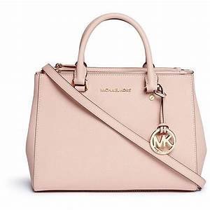 The 25 Best Ideas About Michael Kors Wallet On Pinterest Micheal ... 9fb93e3808f8a