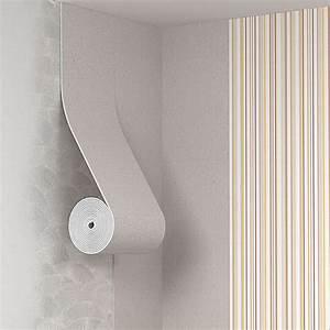 Rollladenkasten Dämmung Bauhaus : climapor d mmtapete eps kaschierung papier inhalt ~ Lizthompson.info Haus und Dekorationen