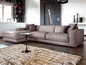 Sofa 3 Sitzer Mit Hocker : portland chaise 2 sitzer 3 sitzer oder 3 sitzer sofa xl mit chaise longue und ~ Bigdaddyawards.com Haus und Dekorationen