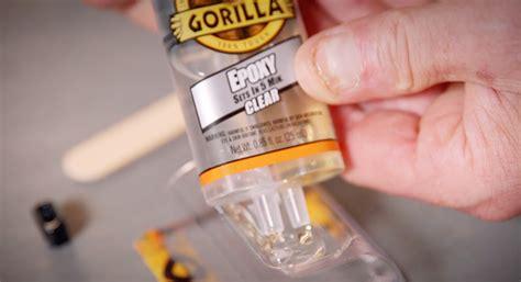 gorilla gluegorilla epoxy gorilla glue