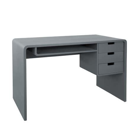 bureau couleur taupe bureau gris