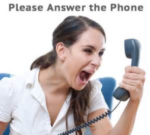 how to answer the phone cheryl coco jerseygirl