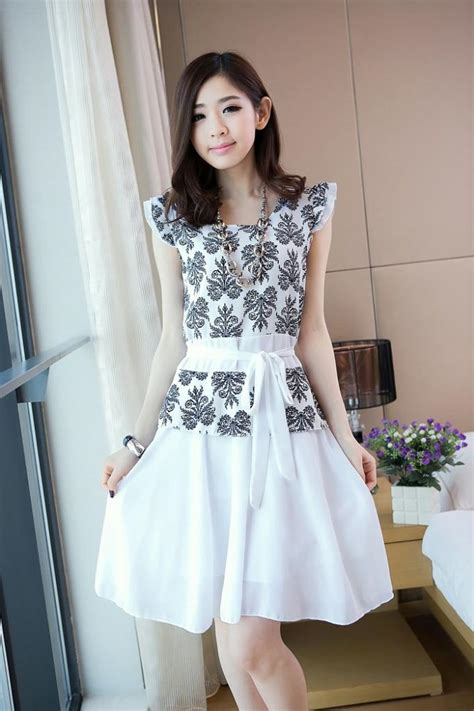 dress cantik free belt murah design terbaru dress auto design tech