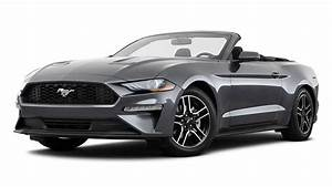 Ford Mustang Cabriolet : lease a 2018 ford mustang convertible automatic 2wd in ~ Jslefanu.com Haus und Dekorationen
