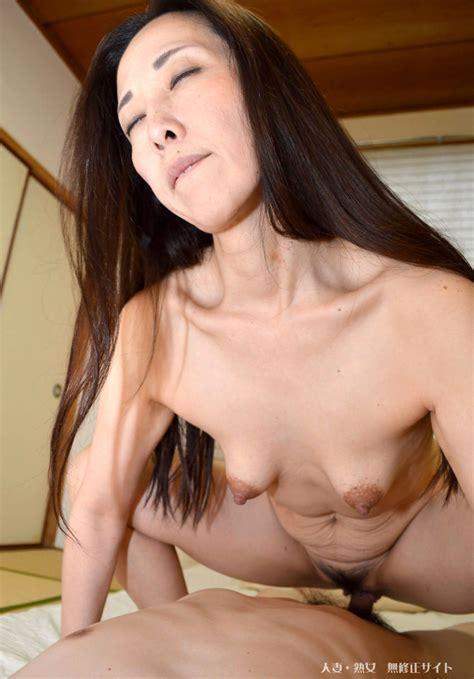 PureJapanese Jav Model Fuyumi Morishima 守嶋芙由美 Photo Collection 10