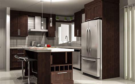 armoire cuisine en bois armoire de cuisine en bois usage a vendre maison moderne