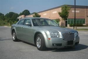 2005 Chrysler 300 - Exterior Pictures - CarGurus