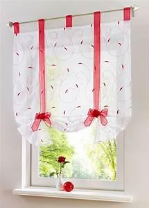 Ou Acheter Des Rideaux : pas cher livraison gratuite arc petite fen tre floral tulle rideaux cuisine rideau porte ~ Teatrodelosmanantiales.com Idées de Décoration