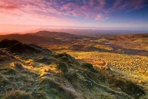 Walking Areas in Northern Ireland - Top Walking Areas in ...