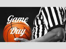 Game Day Grade 7 Boys & Girls Basketball Eugene Reimer