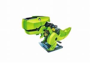 Bausatz Für Kinder : 4 in 1 solar bausatz kit roboter auto dino insekt spielzeug f r kinder spielzeug basteln und ~ Yasmunasinghe.com Haus und Dekorationen