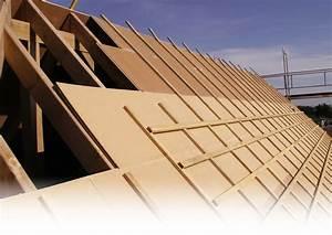 Dach Ausbauen Kosten : osb platten kosten die osb platten kosten sind niedrig ~ Lizthompson.info Haus und Dekorationen