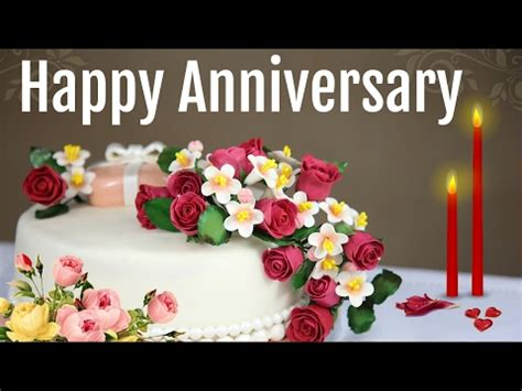 happy anniversary   mom  dad