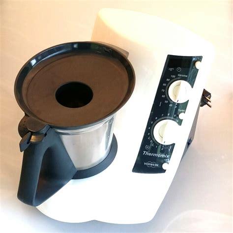 appareil de cuisine thermomix thermomix tm 21 de 1996 à 1998 fr mondial shop agm