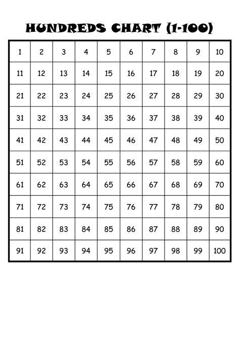 number sheet    print activity shelter