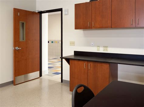 Education  Commercial Interior Wood Doors  Oshkosh Door. Garage Steel Buildings. Door Magnetic Lock. Garage Door Pasadena. Exterior French Door Sizes. Home Depot French Patio Doors. Garage Doors Tucson. Battery For Garage Door Opener Remote. Midway Airport Parking Garage