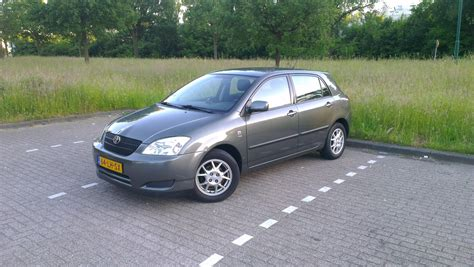 Garage Kopen Rotterdam by Verkopen Toyota Aan Garage Autosloperijdienst Nl
