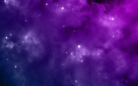 Hd Purple Space Png & Free Hd Purple Space.png Transparent ...