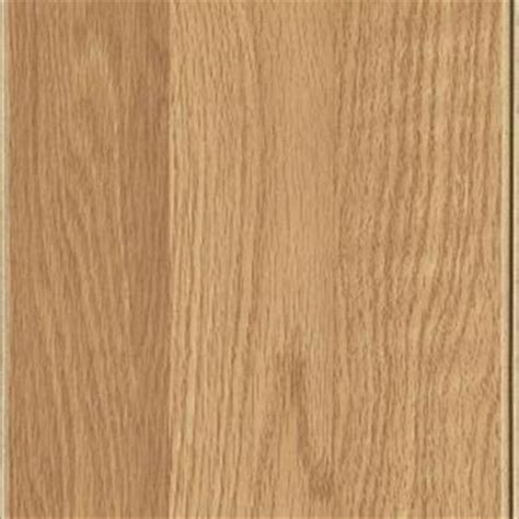 white laminate flooring home depot shaw native collection white oak laminate flooring 5 in x 7 in take home sle sh 314323