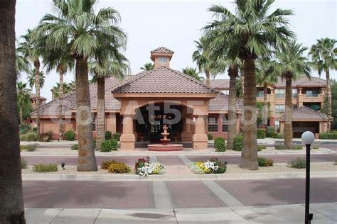 sun city grand homes  sale real estate surprise az