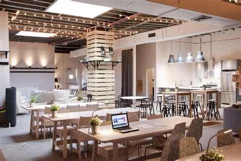 rent a desk nyc the 7 best coworking spaces in new york the spaces