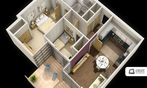 Create Your Own Avatar Create Your Own Floor Plans For A