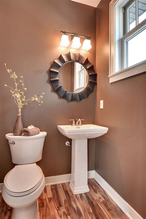 decorating small bathrooms ideas small bathrooms that will your mind