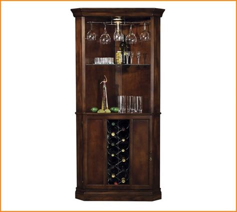 bar cabinets home depot corner wine bar furniture with yellow sets kitchen sinks