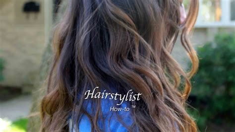 How To Do Ombre' Hair Color