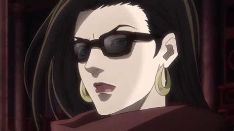 jojo anime episode 1 dub jojo s adventure episode 21