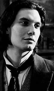 Severus Snape (Scopatore) | Harry Potter Fanon Wiki ...