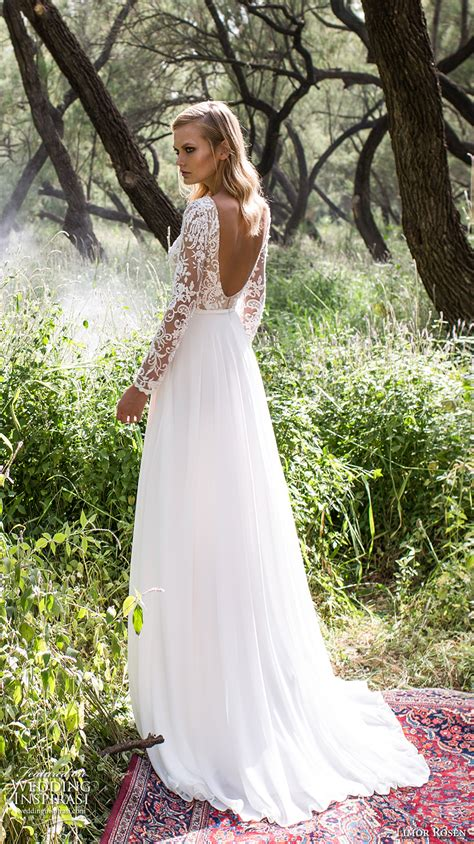 wedding and new year dress collection 2016 2017 manjaree limor 2017 wedding dresses birds of paradise