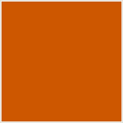 what color matches burnt orange cc5500 hex color rgb 204 85 0 burnt orange orange red