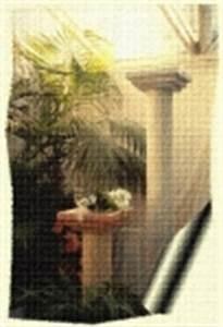 Kempf Bad König öffnungszeiten : branchenportal 24 rechtsanwalt matthias uhler in wiesbaden fachmarkt thomas sterzel in ~ Bigdaddyawards.com Haus und Dekorationen
