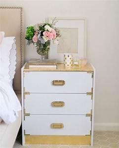 Ikea Tarva Kommode : 17 brilliant ways people have used their ikea tarva dressers ~ Watch28wear.com Haus und Dekorationen