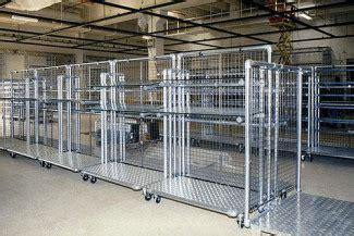 diy retail display ideas built  industrial pipe simplified building