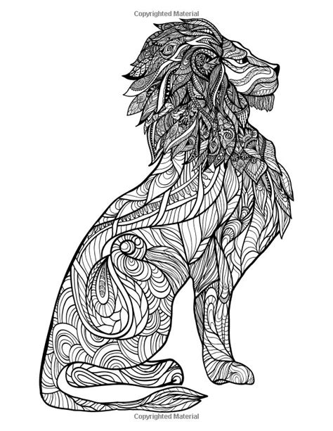 400 best Animales 14 images on Pinterest | Coloring books