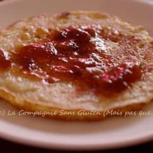 cuisiner sans gluten et sans lait pancakes aux petits légumes pancakes