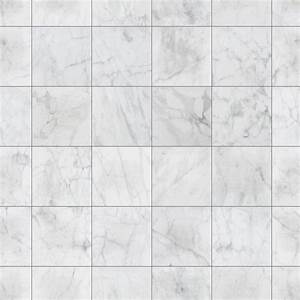 Dbbdaafefcdeeb Tiles Texture Design With Fascinating White