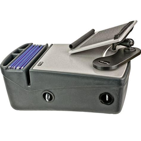 Car Desk by Mobile Car Desk In Auto Exec Mobile Office