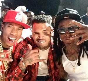 Best Collaboration Tag | Lil Wayne HQ